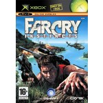 Far Cry - Instincts