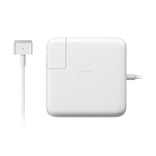 Apple NIEUWE Apple MagSafe 2 Adapter 85W (A1424) - Orgineel