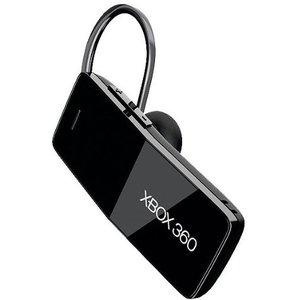 Microsoft Xbox 360 Bluetooth headset
