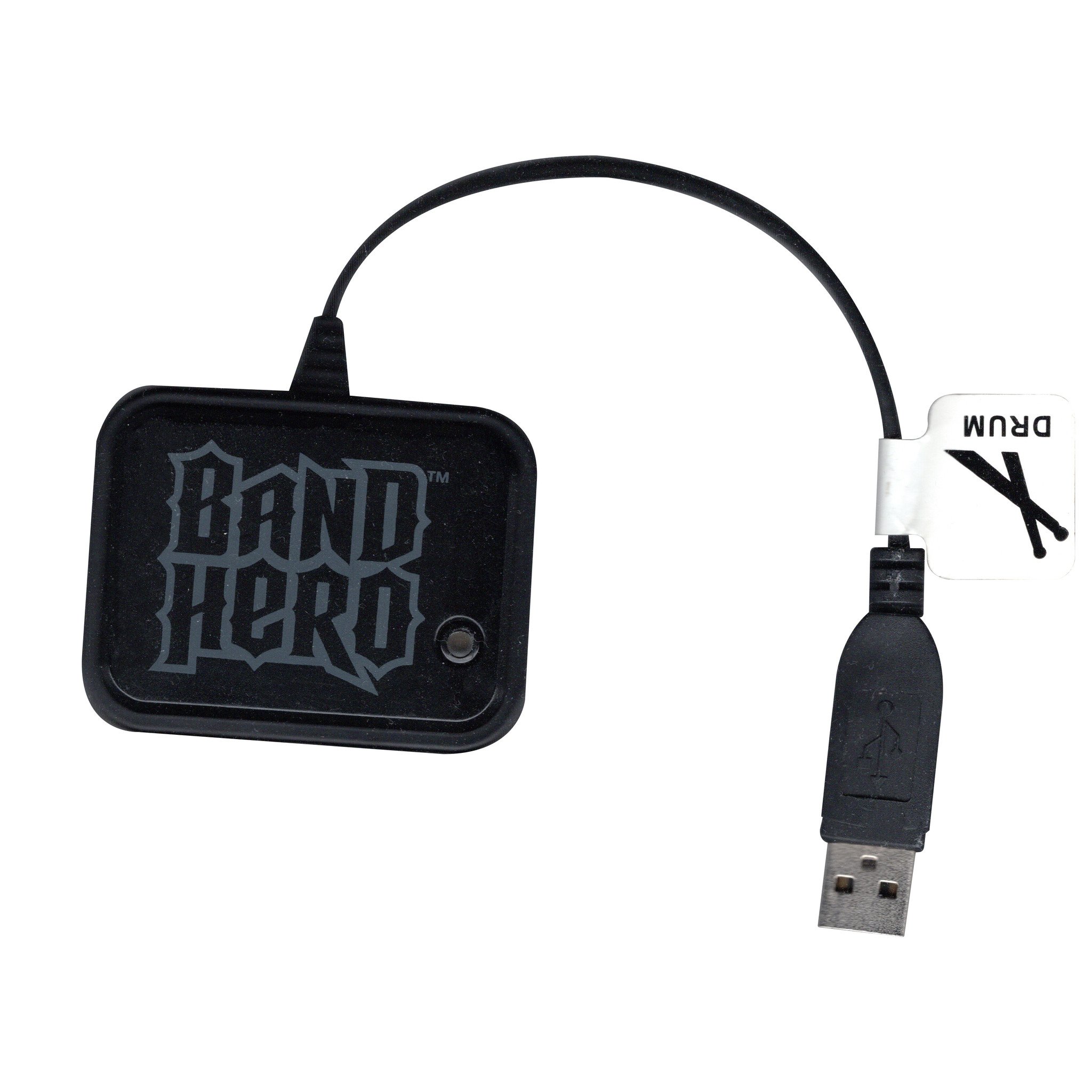 Playstation 3 - Band Hero - Wireless Drum Kit Dongle / Receiver