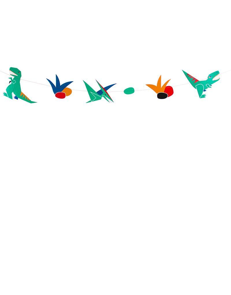 My Little Day Slinger dinosaurus 'Dinotime'