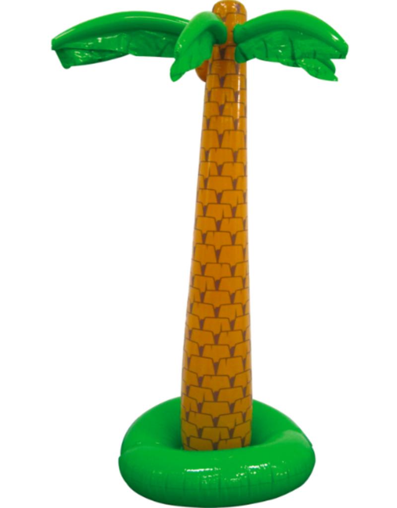 Folat Opblaas palmboom | 1,2 meter