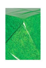 Amscan Tafelkleed gras print | 137 x 243 cm