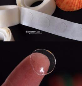 Glue dots 100st