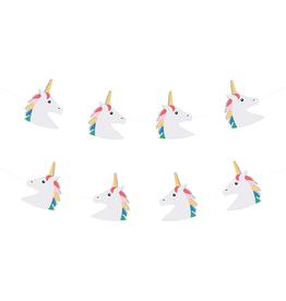 My Little Day Unicorn slinger | 3 meter