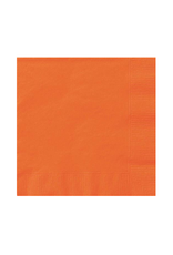 HAZA Servetten oranje | 20 stuks