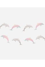 My Little Day Slinger dolfijn print | 3 meter