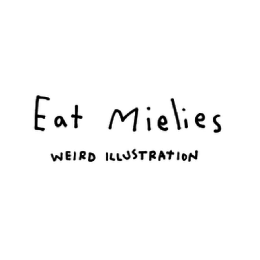 Eat Mielies