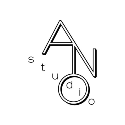Ano Studio