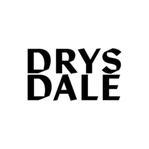 Drysdale the Label