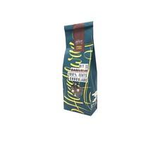 Hagelswag Hagelswag Bottle | Original Dark Chocolate |  250gr.