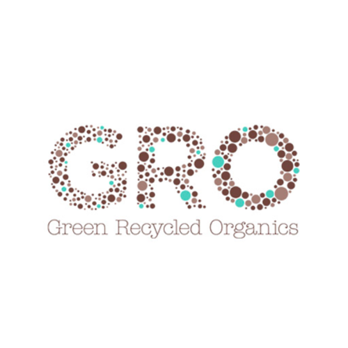 Green Recycled Organics