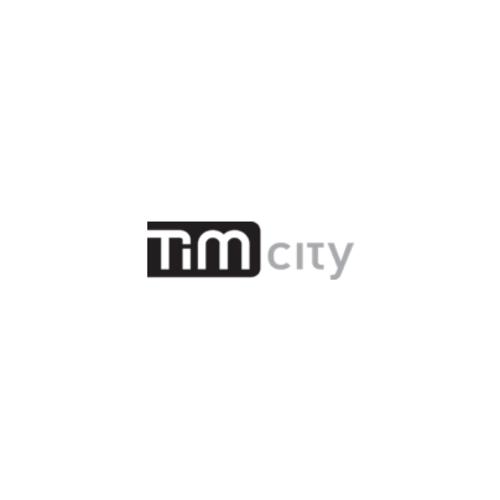 TIMcity