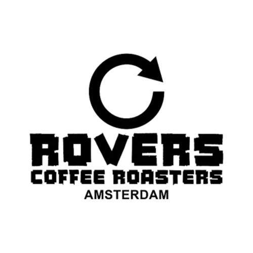 Rovers Coffee Roasters