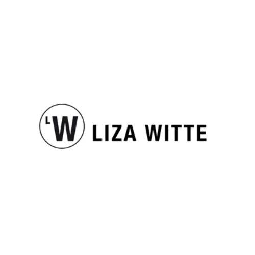 Liza Witte