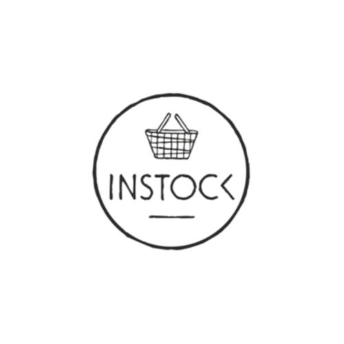 Instock