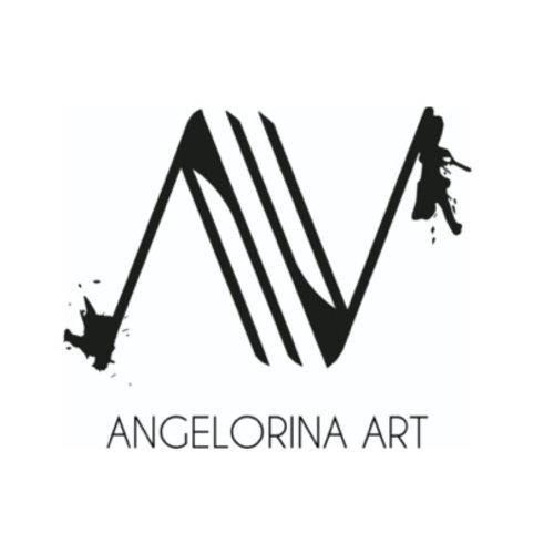Angelorina