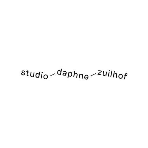 Studio Daphne Zuilhof
