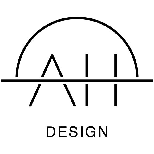 Alice Harrey Design