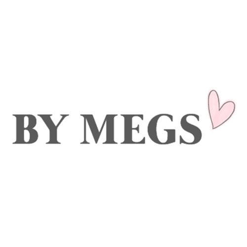 By Megs