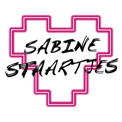 Studio Sabine Staartjes