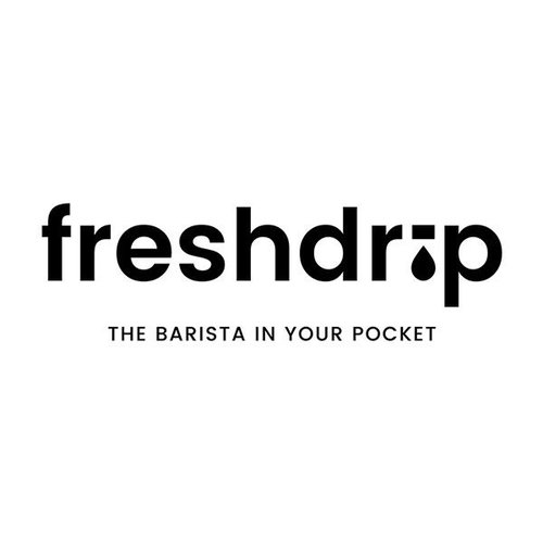 Freshdrip