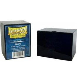 Dragon Shield Dragon Shield Gaming Box - Blue