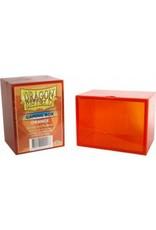 Dragon Shield Dragon Shield Gaming Box - Orange