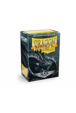 Dragon Shield Dragon Shield Standard Matte Sleeves Slate