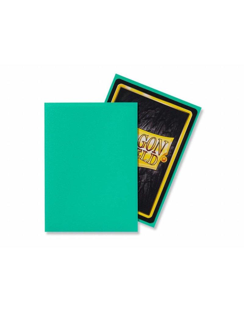 Dragon Shield Dragon Shield Standard Matte Sleeves Mint