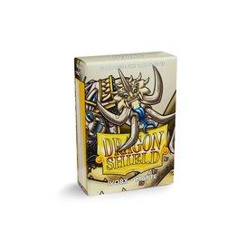Dragon Shield Dragon Shield Standard Classic Sleeves - Ivory (60)