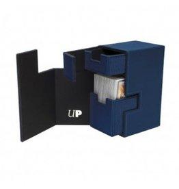 Ultra Pro Deck Box M2.1 - Blue/Blue Ultra Pro
