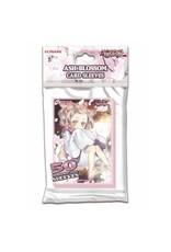 Yu-Gi-Oh! Ash Blossom Card Sleeves (50 Sleeves) Yu-Gi-Oh!
