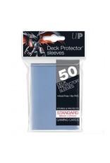 Ultra Pro Ultra Pro Standard Sleeves Clear