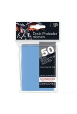 Ultra Pro Ultra Pro Standard Sleeves Light Blue