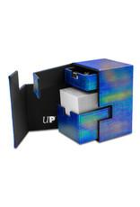 Ultra Pro M2 Deck Box Mermaid Scale (100+ ) Ultra Pro
