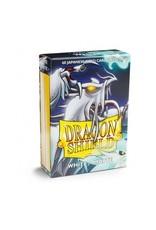 Dragon Shield Dragon Shield Small Matte Sleeves White