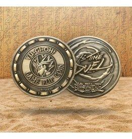 Yu-Gi-Oh! Flip Coin