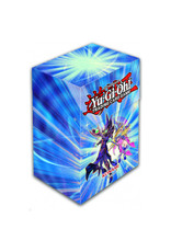 Yu-Gi-Oh! Yu-Gi-Oh! The Dark Magicians Deckbox