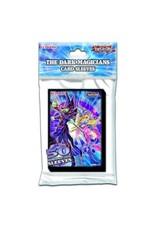 Yu-Gi-Oh! Yu-Gi-Oh! The Dark Magicians Sleeves