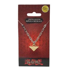 Yu-Gi-Oh! Yu-Gi-Oh Limited Edition Unisex Necklace