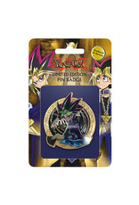 Yu-Gi-Oh! Yu-Gi-Oh! Limited Edition Yugi Pin Badge