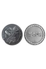 Yu-Gi-Oh! Yu-Gi-Oh! Limited Edition Yugi Coin
