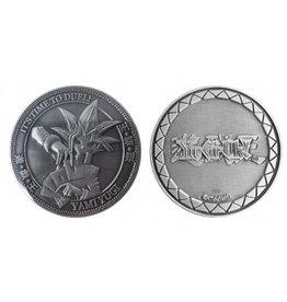 Yu-Gi-Oh! YuGiOh! Limited Edition Yugi Coin