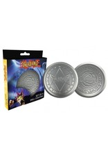 Yu-Gi-Oh! YuGiOh! Drinks Coaster Set