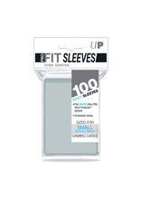 Ultra Pro Ultra Pro Small Pro-Fit Sleeves 100 Sleeves
