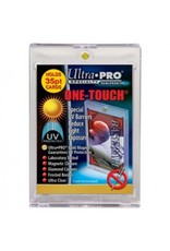 Ultra Pro One-Touch Magnetic Holder - 35pt - Ultra Pro