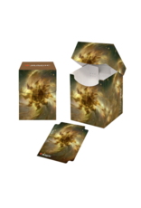 Ultra Pro Deckbox 100+ Celestial Plains Ultra Pro