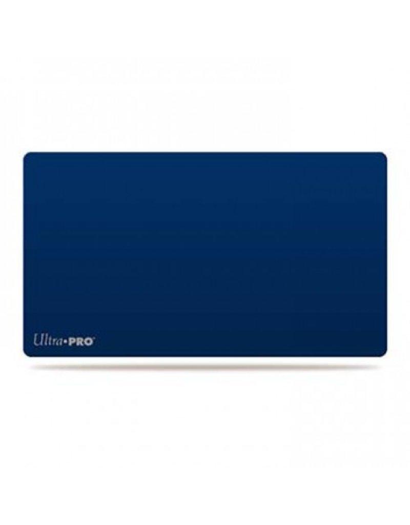 Ultra Pro Playmat Artist Gallery (Blue) Ultra Pro