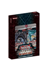 Yu-Gi-Oh! Dragons of Legend, The Complete Series Yu-Gi-Oh!